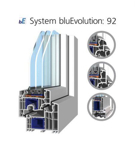 produs-evolution-92