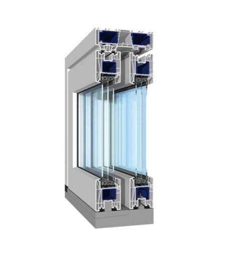 produs-evolution-lift-slide-hst82